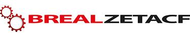BREAL Zeta CF